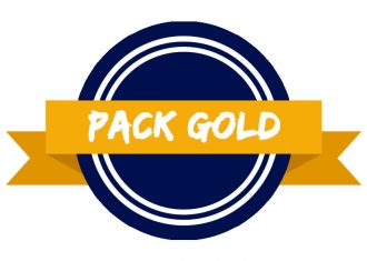 Icon-Pack-Gold