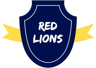 Icon-Pack-Red-Lions